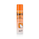 Tabernil Spray Insecticida para aves y jaulas