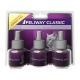 Feliway Classic recambios difusor Control del estrés en gatos