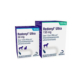 Redonyl Ultra suplemento nutricional para la piel y pelo de perros y gatos