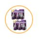 Pack feliway mantenimiento 2 packs recambios Feliway a precio especial