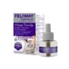 Feliway Optimum para control del estrés en gatos 1