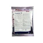 Promotor 43 para canarios. Promotor 43 vitaminas